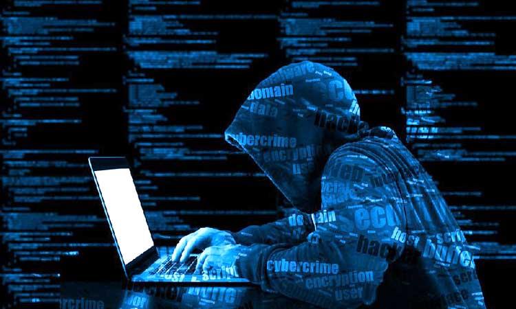 crimini informatici avvocato penalista