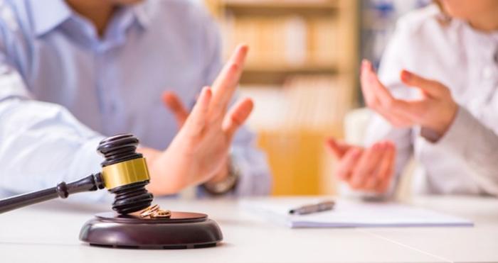 divorzio assegno di mantenimento
