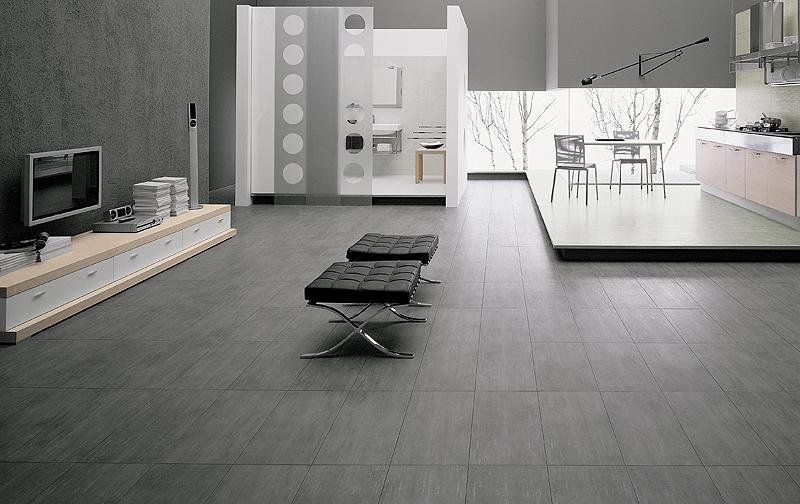 Pavimenti per interni gres effetto legno simple immagini