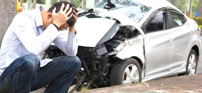 Immagine risarcimento negli incidenti stradali