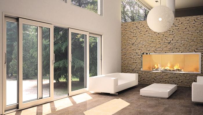 quanto costa una finestra in alluminio
