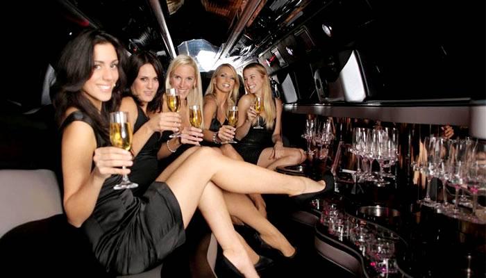 limousine-celibato