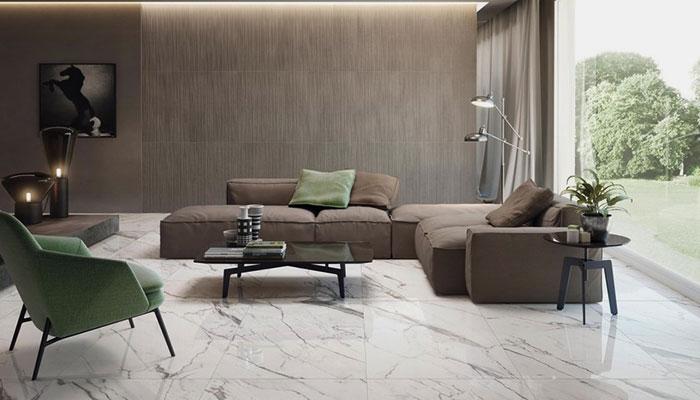 prezzi pavimento in marmo