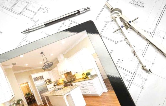 Immagine articolo preventivo rifacimento appartamento
