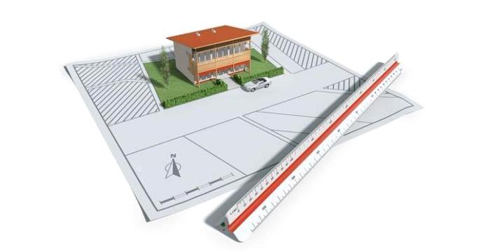 Immagine articolo il preventivo per la ristrutturazione di casa
