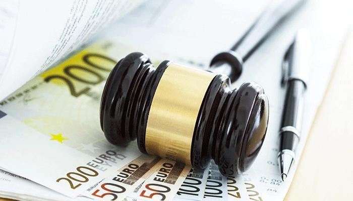 come rivolgersi ad avvocati specializzati in diritto bancario