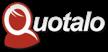 Quotalo